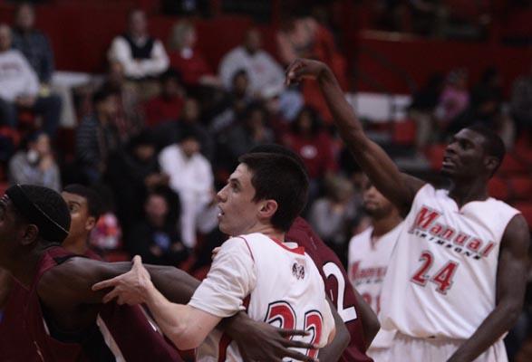 03) 2010-12-7 Basketball v Ballard Miranda (5)edit