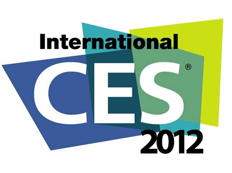 Today's Tech: CES 2012