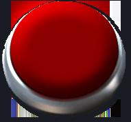 The Ridiculam: Republicans accidentally press self-destruct button