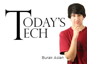 Today's Tech: Consumer tech revolution