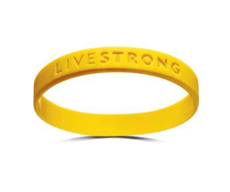 Lance Armstrong made some big mistakes, but he is still an inspiration