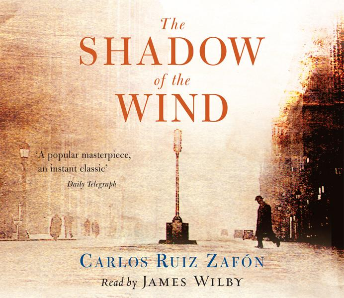 Book+club+begins+reading+%22The+Shadow+of+the+Wind%22+for+November