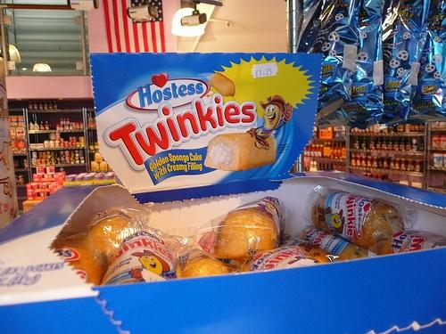 Opinion: Hostess proves itself a typical big business