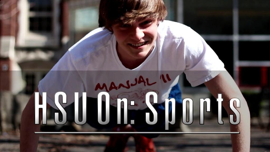 HSU+On%3A+Sports