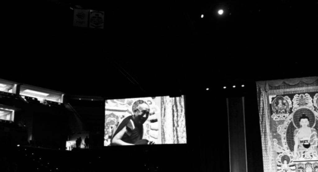 Audio+Slideshow%3A+His+Holiness+the+Dalai+Lama