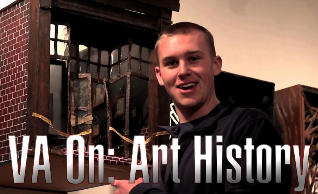 VA+On%3A+Art+History