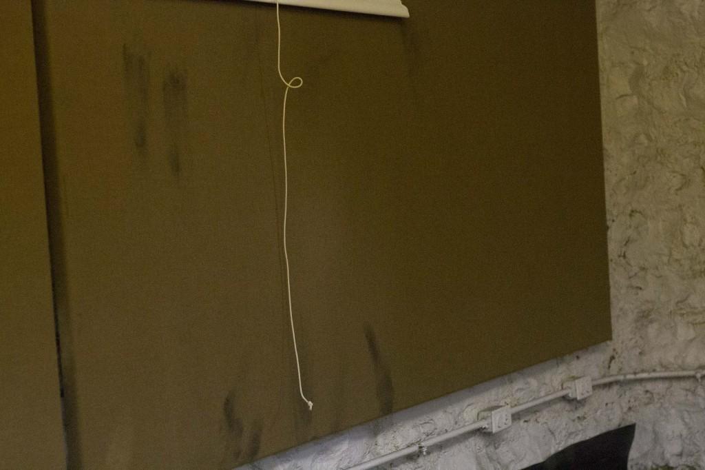 Tap+dance+class+room+vandalized