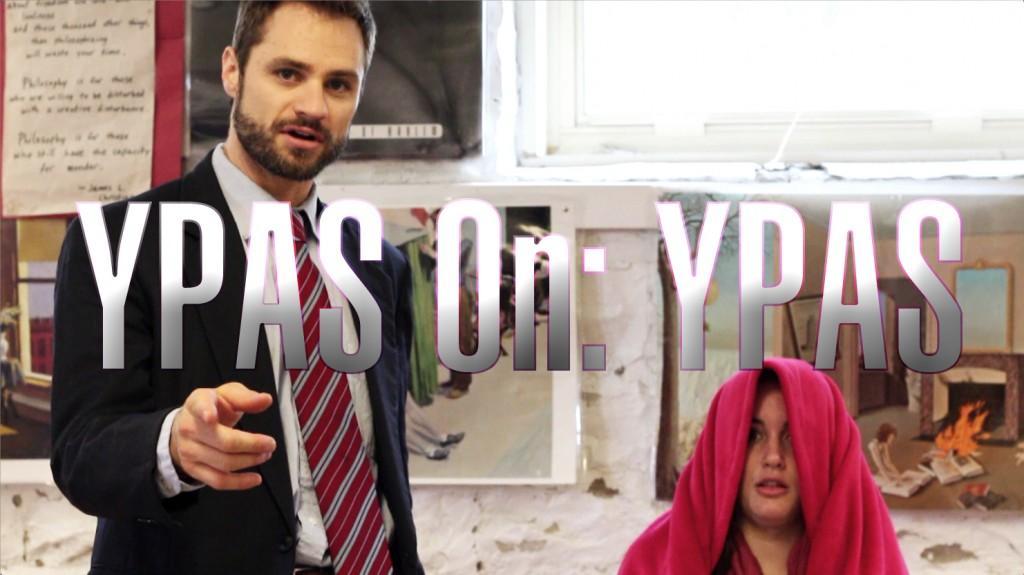 YPAS+On%3A+YPAS