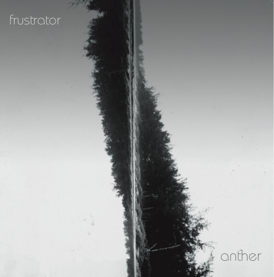Free Music: anther by frustrator