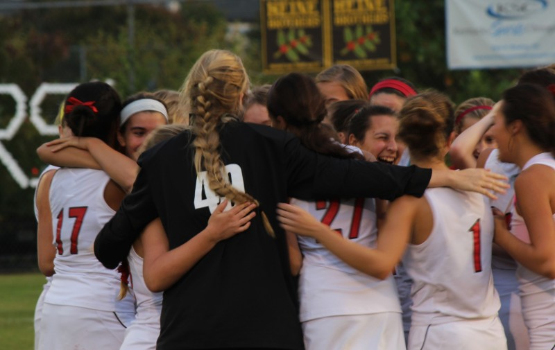 This week in Manual athletics: Sept. 27 – Oct. 2
