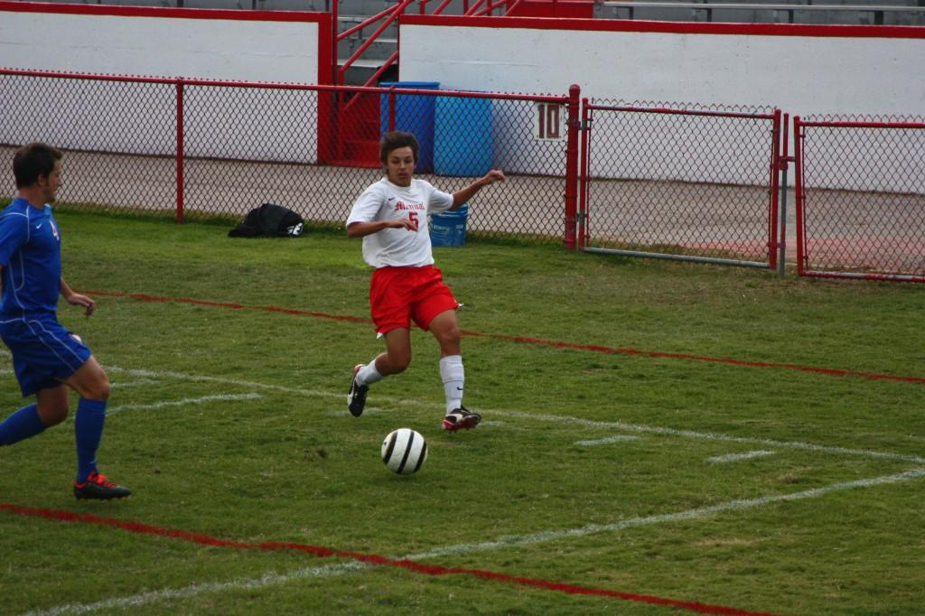 Manual+boys%27+soccer+advances+through+the+playoffs+on+the+road+to+state