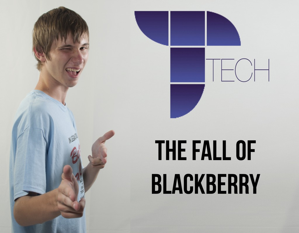 Today%27s+Tech%3A+The+downfall+of+BlackBerry