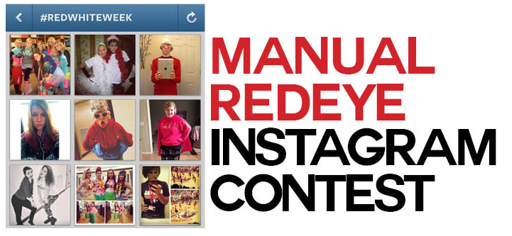 RedEye+announces+Instagram+contest+winners
