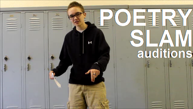 Poetry+Slam+auditions