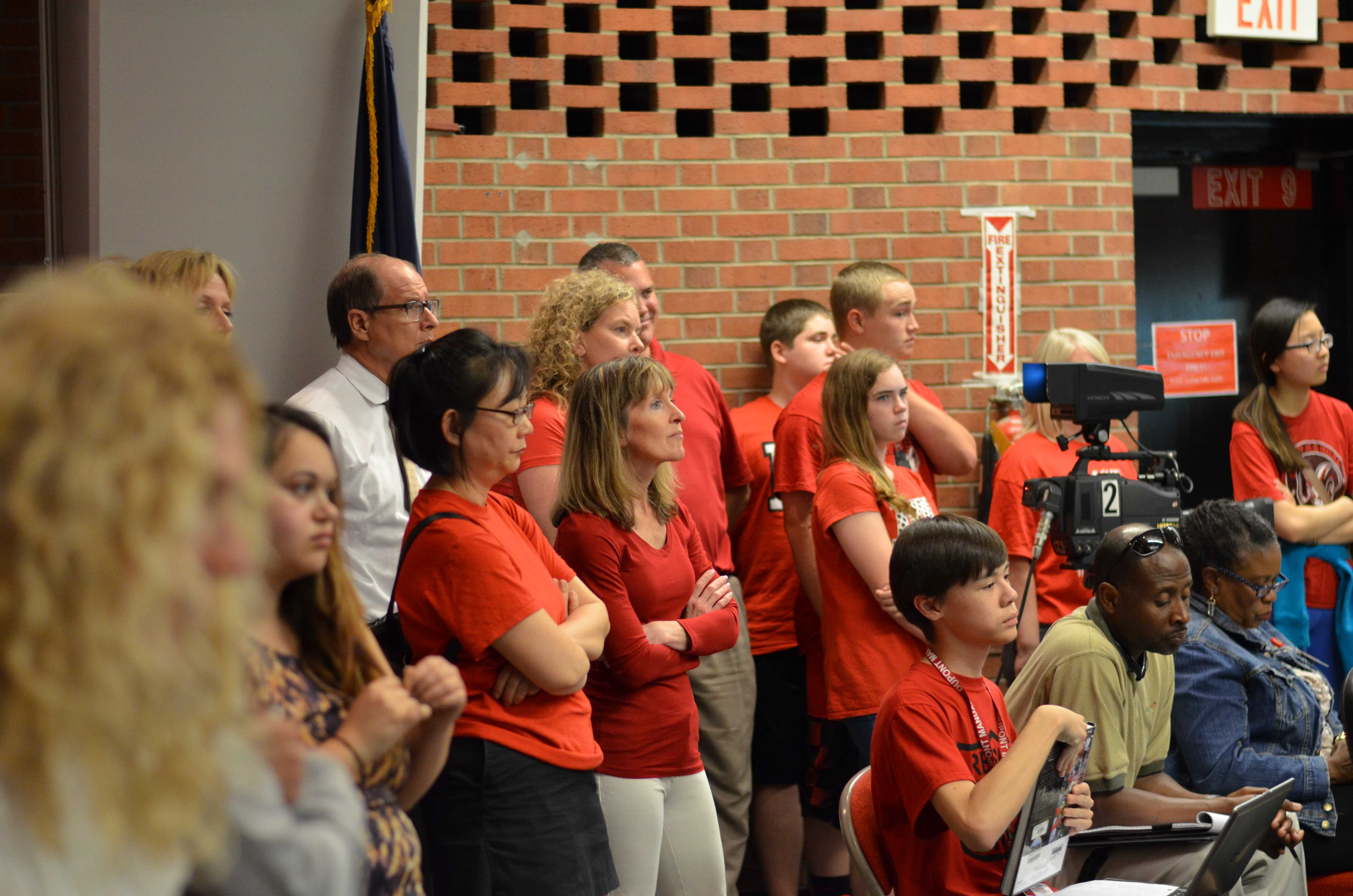OPINION: A lottery admissions system would hurt JCPS