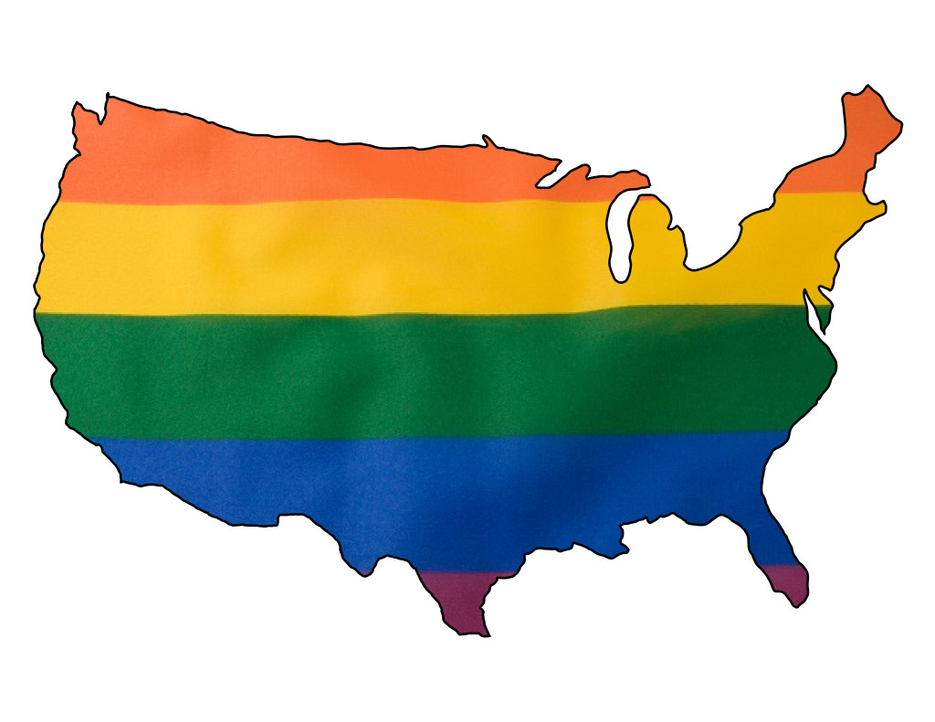 Louisville+residents+sound+off+on+SCOTUS+same-sex+marriage+ruling