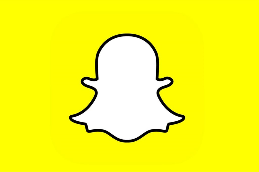 Snapchat features Louisville on Live Story