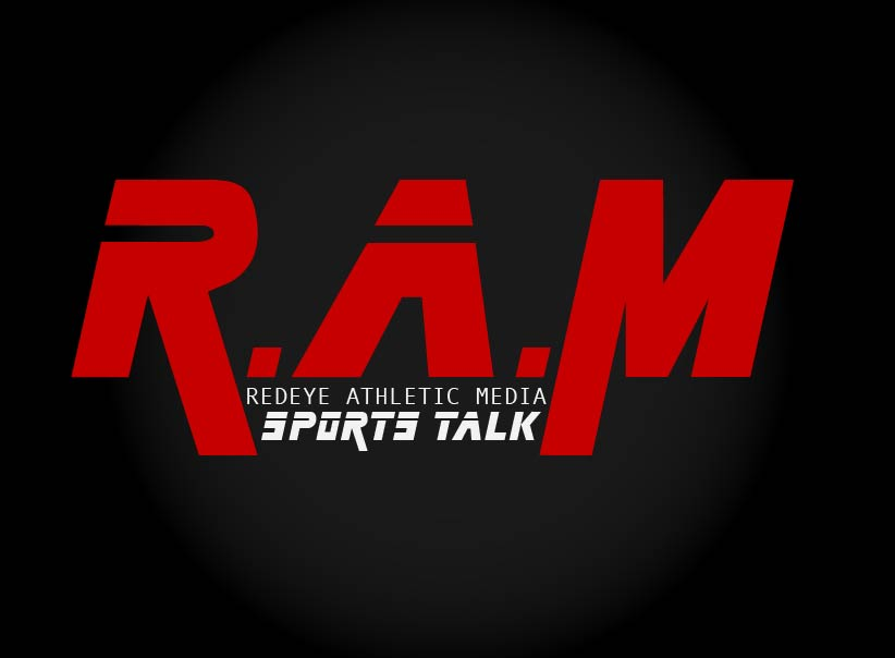 R.A.M. Sports Talk: The Old Rivalry