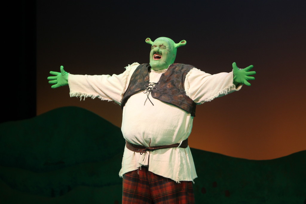 YPAS+premieres+fall+musical+%22Shrek%22