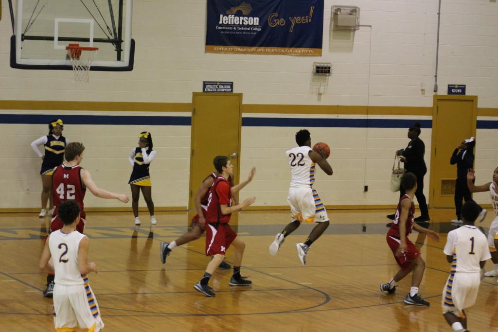 View+photos+from+last+night%27s+varsity+boys%27+basketball+game+against+the+Academy+at+Shawnee+Golden+Eagles.+