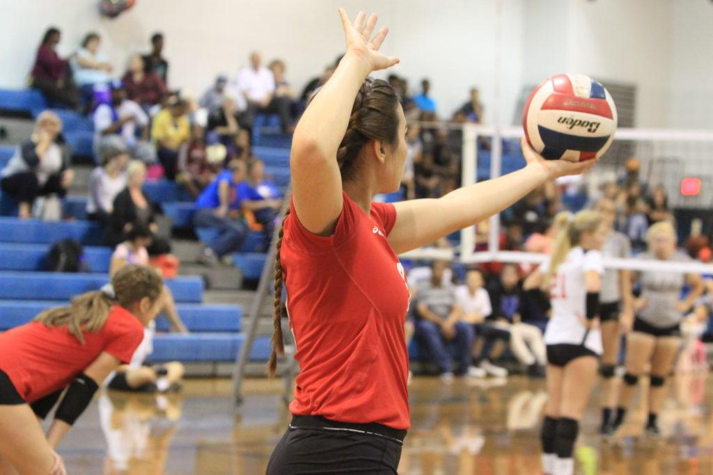 A+recap+of+Manual+vs.+Brown+in+volleyball+from+Tuesday+night.+