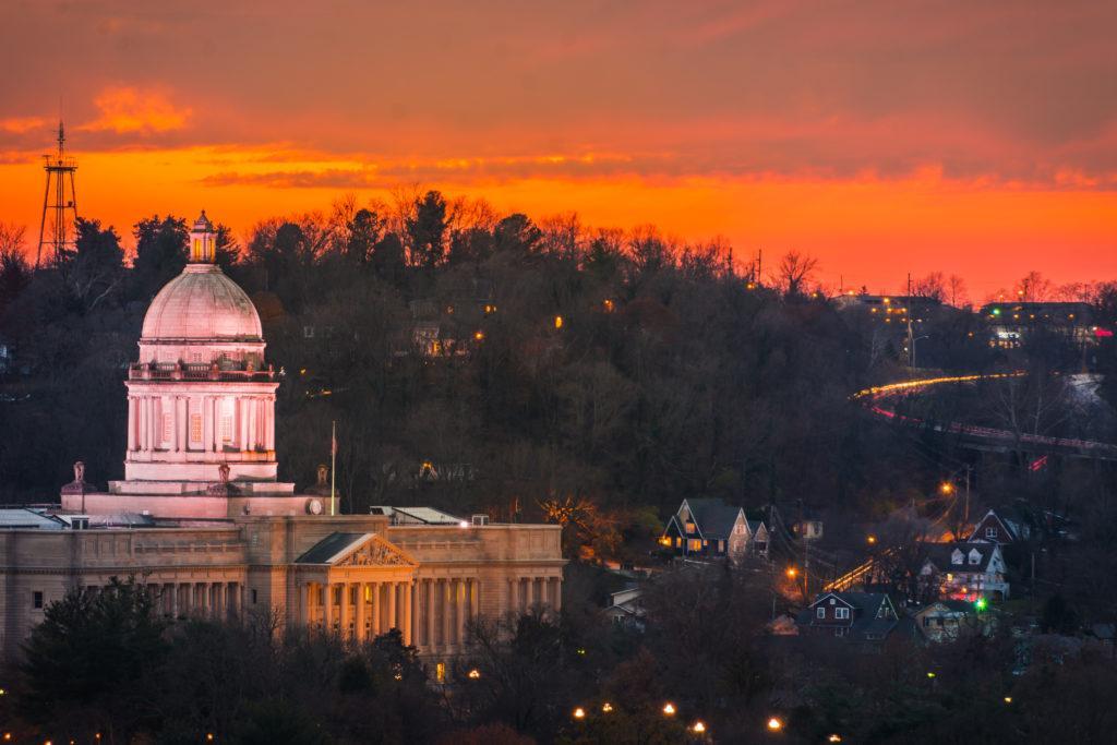 Opponents+believe+Senate+Bill+71+threatens+comprehensive+sex+education