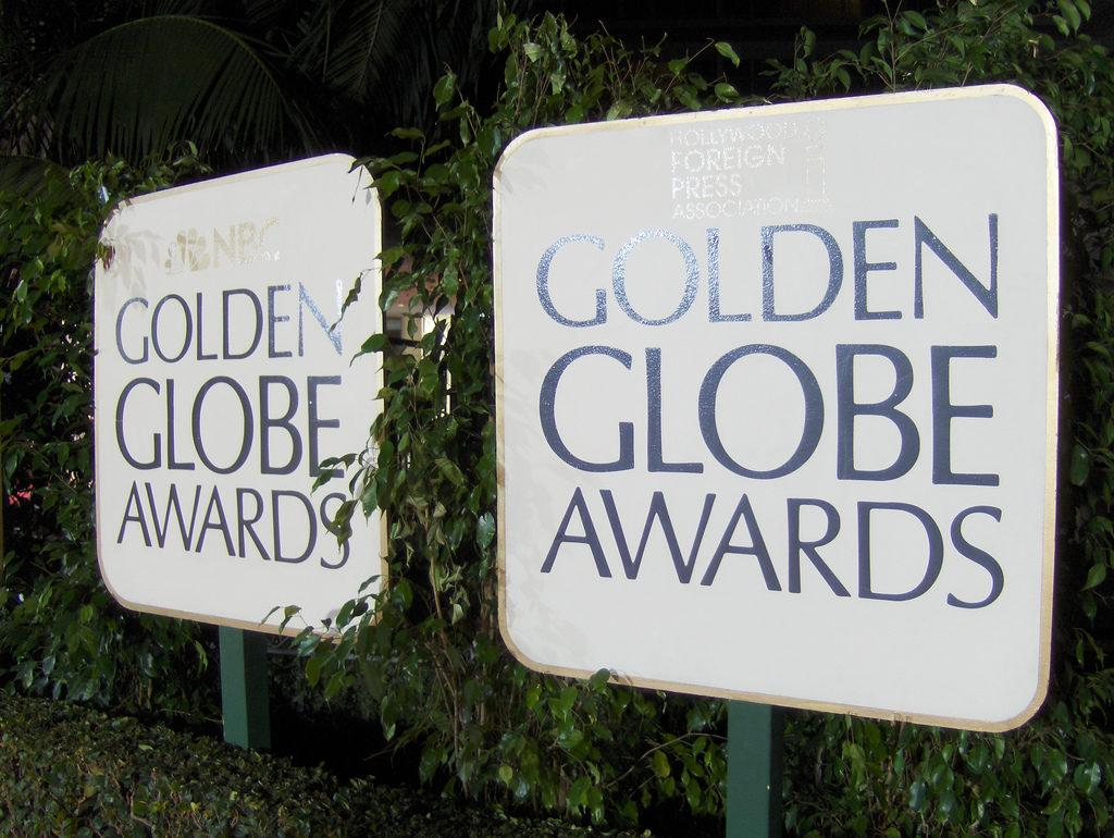 OPINION%3A+Golden+Globe+Awards+winners+lead+2017+entertainment+into+2018