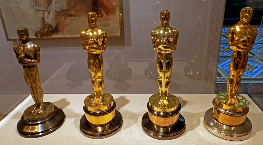 OPINION%3A+2018+Oscars+call+for+entertainment+diversity