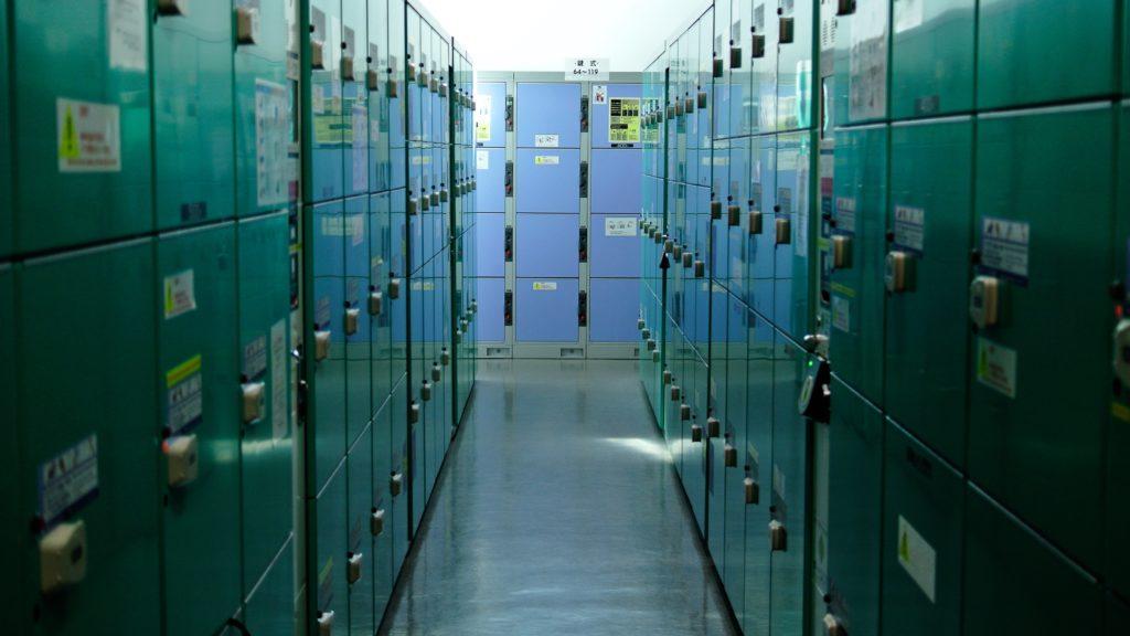 OPINION: Locker room talk