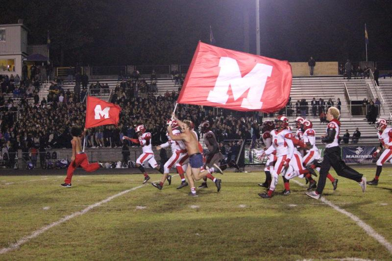 What has changed at Manual over the last four years?