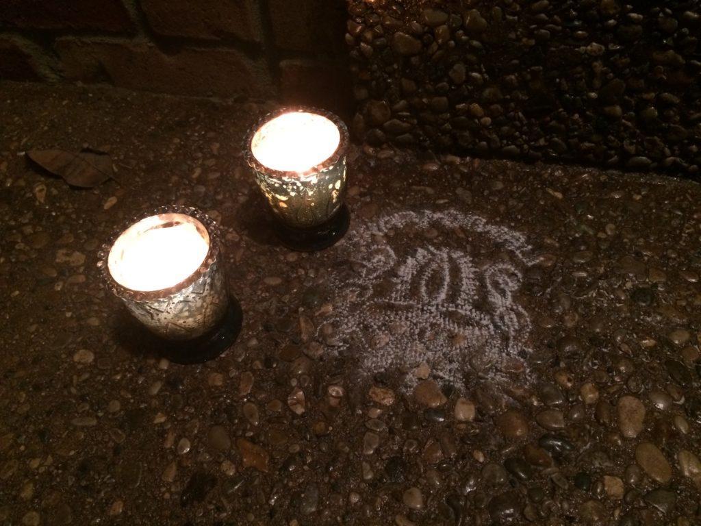 Louisville+Indian+community+celebrates+Diwali