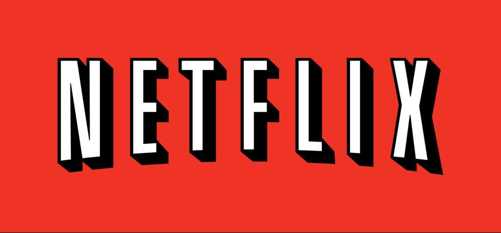 Netflix%0A