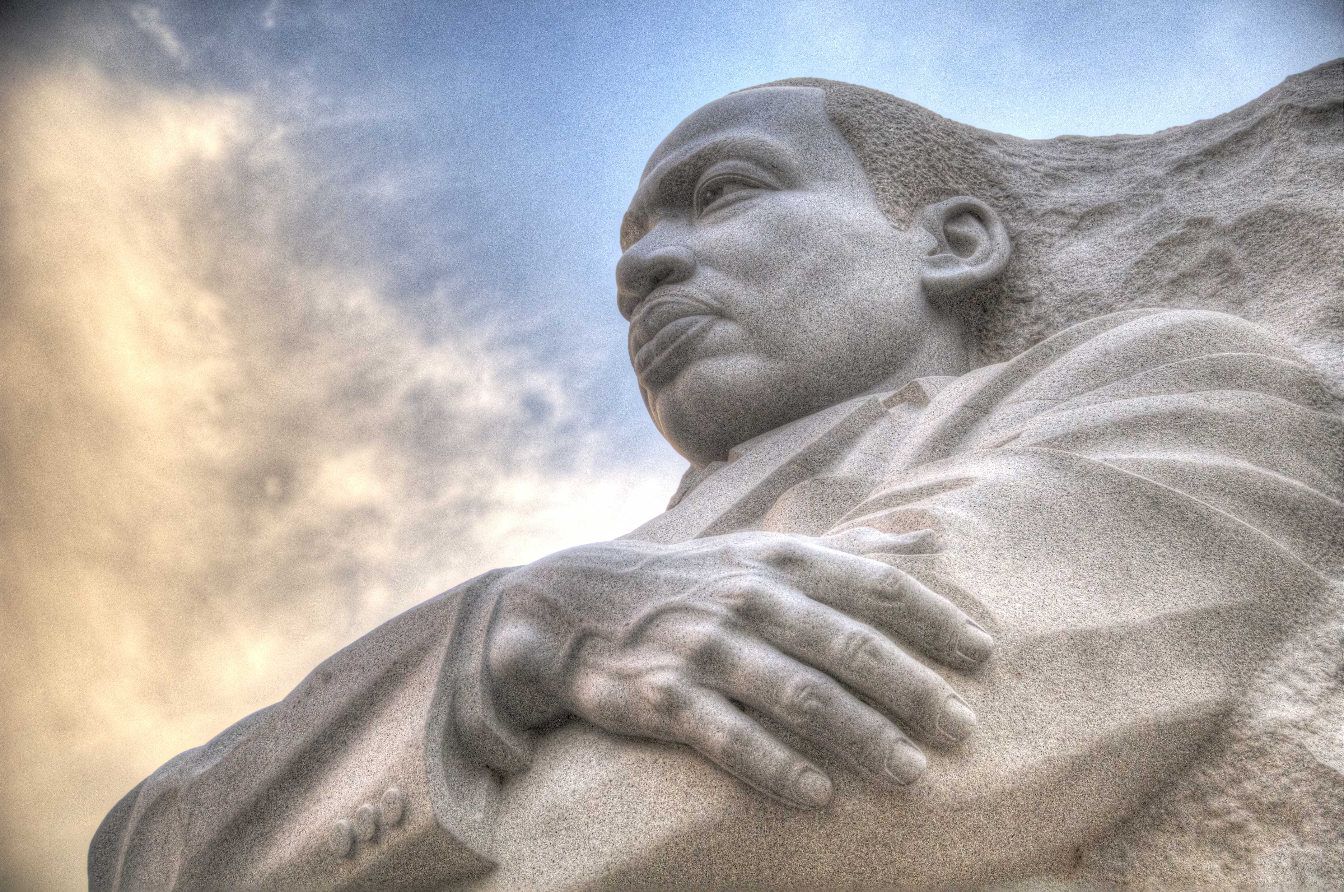 QUIZ: How much do you know about Martin Luther King Jr.?