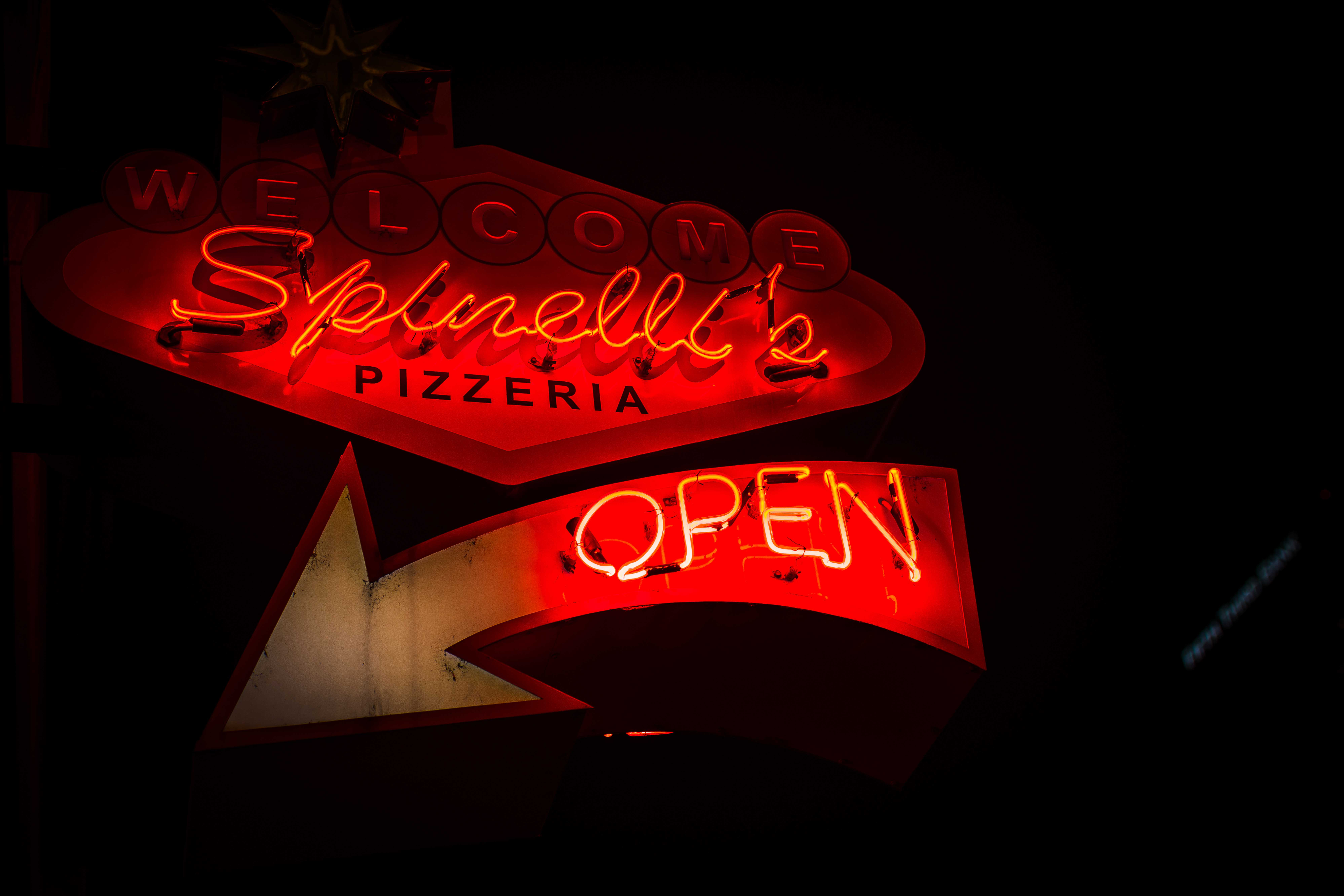 Five local bands will perform tonight at Spinelli's Pizza