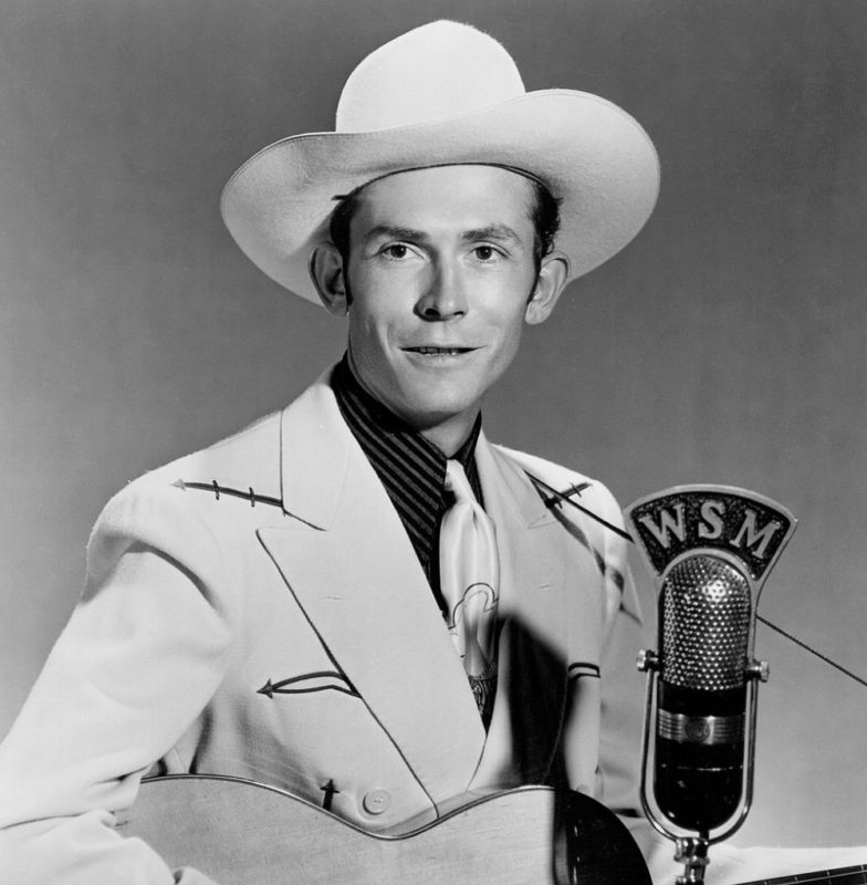 Featured+Image+Citation%3A+%22Hank+Williams+Promotional+Photo%22+by+WSM+Radio+is+public+domain+on+Wikimedia+Commons.+No+changes+were+made+to+the+original+image.+Use+of+this+image+does+not+indicate+photographer+endorsement+of+the+article.
