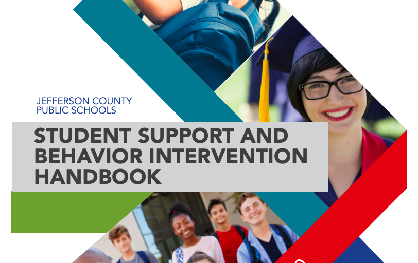 JCPS+updates+behavior+handbook+to+include+consent+for+digital+backpack