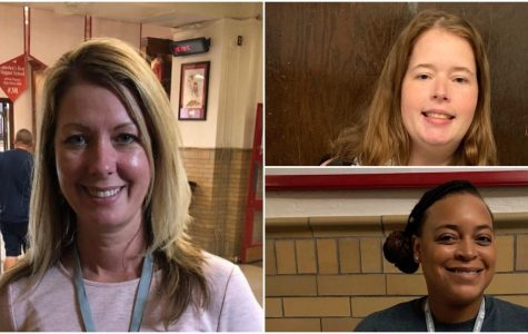 Manual adds three new ECE assistants