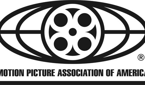 OPINION: The MPAA rating system needs to recommend, not restrict