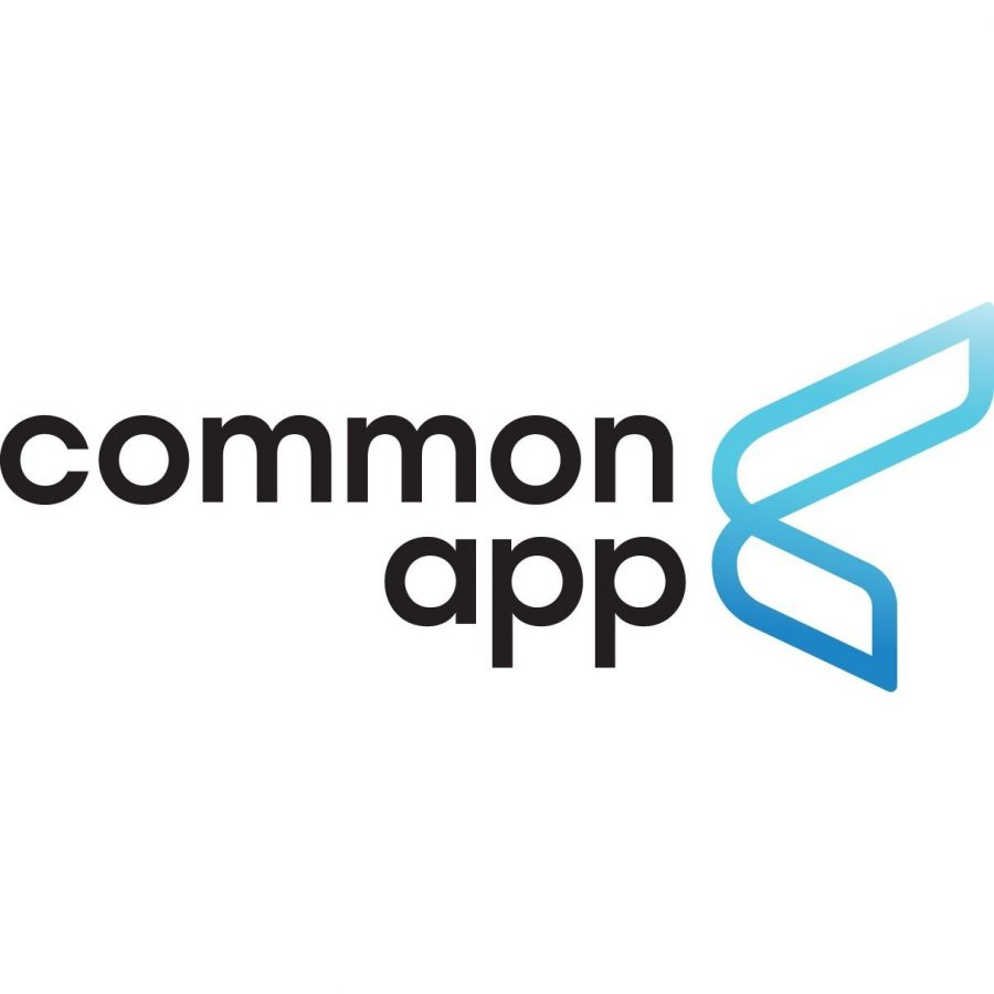 Common+misconceptions+about+the+Common+Application