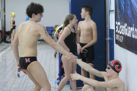 Louisville's pools: A swimming solution