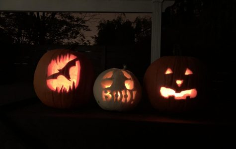 The best Halloween activities for teens