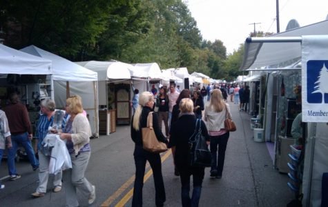 Things to do this weekend, Oct. 4-6