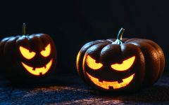 OPINION: Let teens with good intentions trick or treat