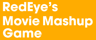 RedEye staff plays movie mashup game