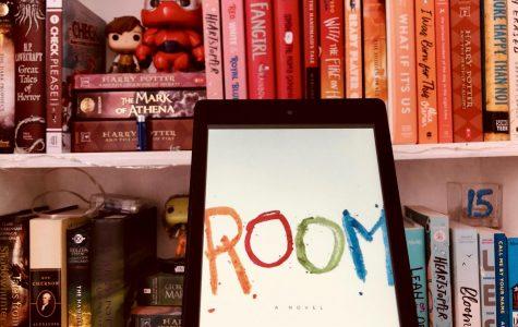 RedEye book club review: