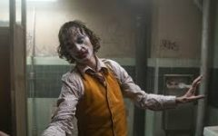 "REVIEW: ""Joker"" says nothing extremely well"