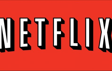"""Netflix Logo"" by Global Panorama on Flickr is licensed under CC BY 2.0. No changes were made to the original image. Use of the image does not indicate photographer endorsement of the article. For the full license, click here."