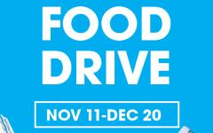Manual RedEye Food Drive 2019