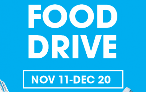 Manual RedEye Food Drive 2019