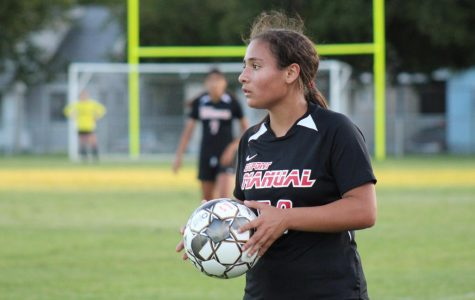 Girls' soccer searches for new coaches